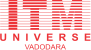Advisory Board | ITM Universe , VADODARA | Best Engineering college in gujarat