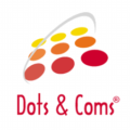 Dots and Coms