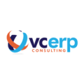 VCERP